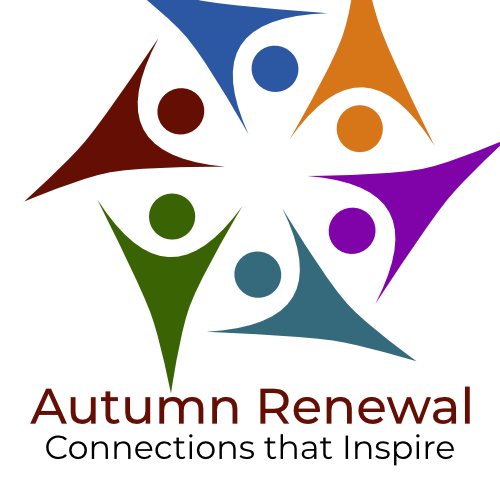 icf washington state autumn renewal connections that inspire